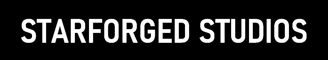 StarForged Studios
